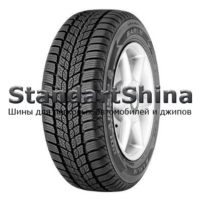 Barum Polaris 2 215/55 R16 93H