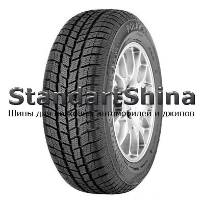 Barum Polaris 3 165/70 R14 81T XL
