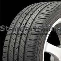 Continental ContiProContact 225/60 R18 99H