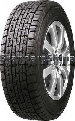 Goodyear UltraGrip Ice+ 175/70 R13 82T