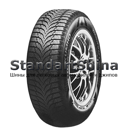 Kumho WinterCraft WP-51 205/50 R16 87H