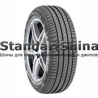 Michelin Primacy 3 215/50 ZR17 95W XL