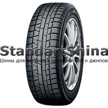 Yokohama Ice Guard IG50 155/70 R13 75Q