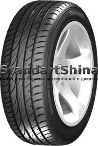 Barum Bravuris 2 205/60 R16 92H