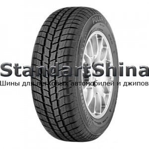 Barum Polaris 3 215/50 R17 95V XL