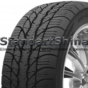 BFGoodrich G-Force Super Sport A/S 235/45 ZR17 94W