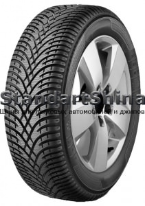 BFGoodrich G-Force Winter 2 215/50 R17 95H XL