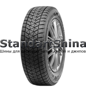 Bridgestone Blizzak DM-V2 195/80 R15 96R Demo