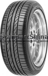 Bridgestone Potenza RE050 A 215/45 ZR17 87Y