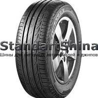 Bridgestone Turanza T001 225/55 ZR16 99W XL Demo