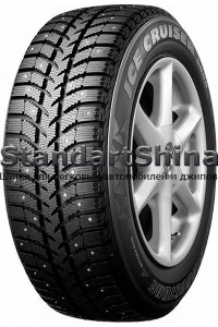 Bridgestone Ice Cruiser 5000 225/45 R17 91T