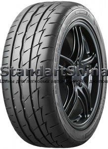 Bridgestone Potenza RE003 Adrenalin 215/50 ZR17 91W