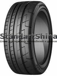 Bridgestone Potenza RE070R 225/45 ZR17 90W
