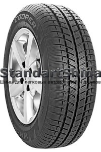 Cooper Weather-Master SA2 195/55 R15 85H