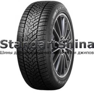 Dunlop Winter Sport 5 215/45 R17 91V XL