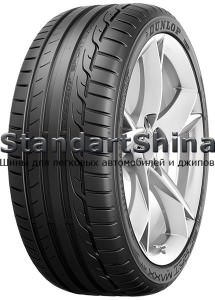 Dunlop SP Sport Maxx RT2 215/45 ZR17 91Y XL