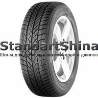 Gislaved Euro Frost 5 145/70 R13 71T
