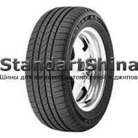Goodyear Eagle LS2 255/55 R18 109V XL N1
