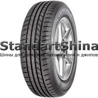 Goodyear EfficientGrip 215/40 R17 87V