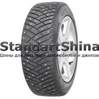 Goodyear UltraGrip Ice Arctic 245/55 R19 103T (шип)