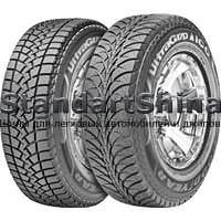 Goodyear UltraGrip Ice WRT 265/65 R17 112S