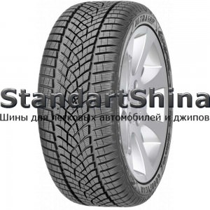 Goodyear UltraGrip Performance Gen-1 225/60 R18 104V XL