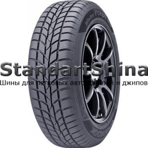 Hankook Winter I*Cept RS W442 155/65 R13 73T