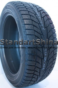 Hankook Winter I*Cept IZ2 W616 155/65 R14 75T