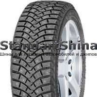 Michelin X-Ice North XIN2 175/65 R14 86T XL (шип)