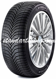 Michelin CrossClimate Plus 185/65 R15 92T XL