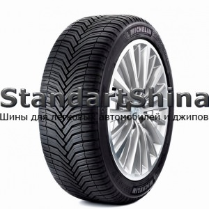 Michelin CrossClimate 215/65 R16 102V XL