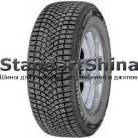 Michelin Latitude X-Ice North 2+ 285/60 R18 116T
