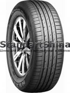 Nexen NBlue HD Plus 205/50 R16 87V