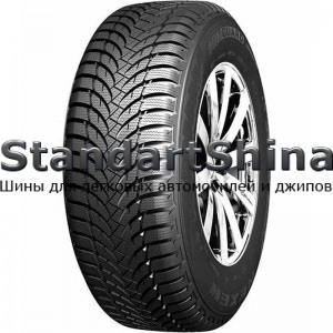 Nexen Winguard Snow G WH2 165/65 R14 79T