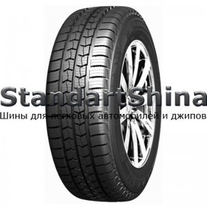 Nexen Winguard Snow WT1 195/65 R16C 104/102T