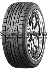 Roadstone Winguard Ice 155/65 R13 73Q