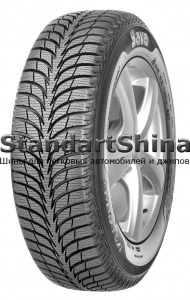 Sava Eskimo Ice MS 225/55 R16 99T XL