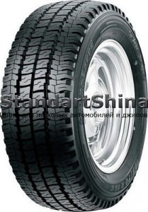 Tigar Cargo Speed Winter 175/65 R14C 90/88R (шип)