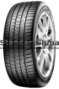 Vredestein Ultrac Satin 215/40 R17 87V XL