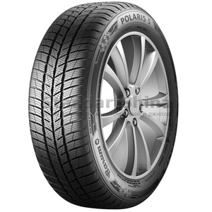 Barum Polaris 5 215/50 R17 95V XL