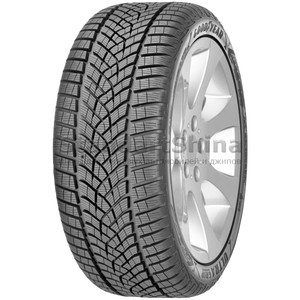 Goodyear UltraGrip Performance+ 215/55 R16 97H XL