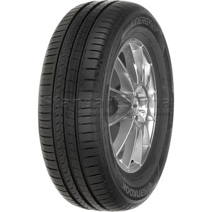 Hankook Kinergy Eco 2 K435 165/70 R13 83T XL