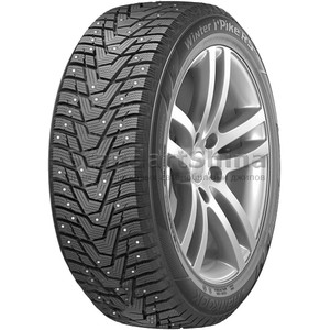 Hankook Winter i*Pike RS2 W429 155/65 R14 75T (шип)