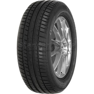 Kormoran Road Performance 205/45 ZR16 87W XL
