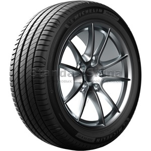 Michelin Primacy 4 185/65 R15 92T XL